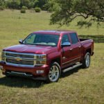 2014 Silverado 1500 curb weight is estimated a 3,298. Read about the specifications and towing ability of the Silverado.