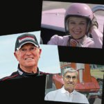 National Corvette Museum Announces the 2016 Corvette Hall of Fame Inductees