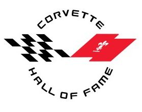 2017 CORVETTE HALL OF FAME INDUCTEES