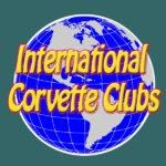 Vette Vues Magazine has compiled an International Corvette Clubs Directory. Find Corvette Club from around the world.