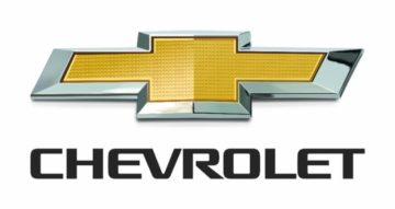 Chevy Earns 2nd Consecutive IMSA GT Le Mans Manufacturer Title in 2017