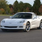 See all the 2013 Corvette Stats and final totals. Option Description and Codes with year-end total numbers.  Totals include the 2013 Corvette base coupe, Grand Sport Coupe, base convertible, Grand Sport convertible, 427 Collector, ZO6, ZR1 and the grand totals for each option.