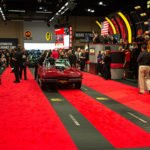 Mecum Auctions 2018 Auction Schedule