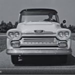 Video of Chevy Trucks History