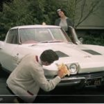 1963 Chevrolet Super Sport Commercial: Here is a cool little commercial that ran for the 1963 Chevrolet Super Sports including the Corvette, Corvair, Nova, Chevelle and the Impala SS models.