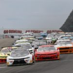 The Trans Am Race Company has announced a 12-event 2019 Trans Am Series presented by Pirelli schedule
