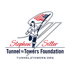 Auction of Final Seventh Generation Corvette to Benefit Stephen Siller Tunnel to Towers Foundation