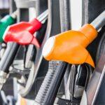 2014 Corvette Fuel Economy