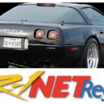 """""""Keeping the Legend Alive"""" - The ZR-1 Net Registry facilitates enthusiasts to meet, socialize, learn, enjoy and preserve the heritage of the ZR-1 amongst the automotive community."""
