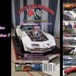 #581 Vette Vues Magazine - February 2020 - Volume 48 - Issue Number 7