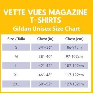 Shop by Shirt Size