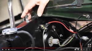 How To Build A Permanent Starter Bump Switch
