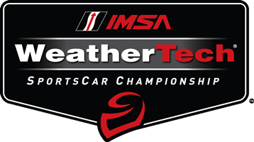 WeatherTech SportsCar Championship