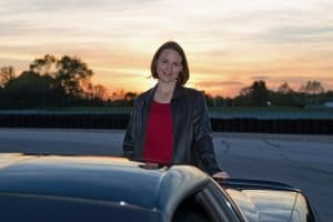 January 19, 2021 Chevrolet has named Laura Wontrop Klauser as its newly created Sports Car Racing Program Manager as the manufacturer continues its shift toward an engineering-based approach throughout its motorsports programs.