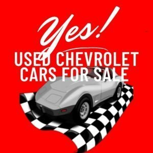 The Corvette Chevy Expo Cars for Sale Mart is open to any type of vehicle. Sell your car, no commissions, just one flat fee to enter.