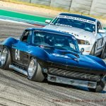 VINTAGE RACING SETS THE 2021 SEASON IN MOTION AT ROAD AMERICA