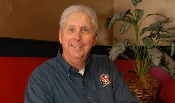 Jack Matukas - former NCM Board of Directors Chairman to serve as interim CEO